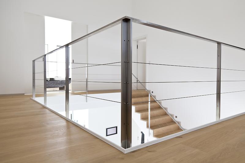 gel nder vogel metallbau. Black Bedroom Furniture Sets. Home Design Ideas