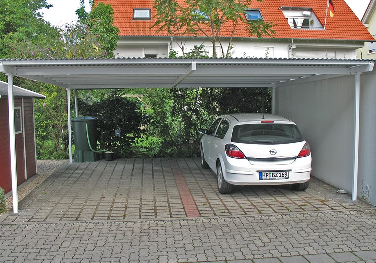 Warning use of undefined constant right assumed 39 right for Carport rechner